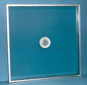 Speak Holes Nissen Amp Company