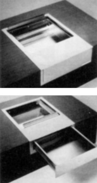Slide Out Drawers And Trays Nissen Amp Company
